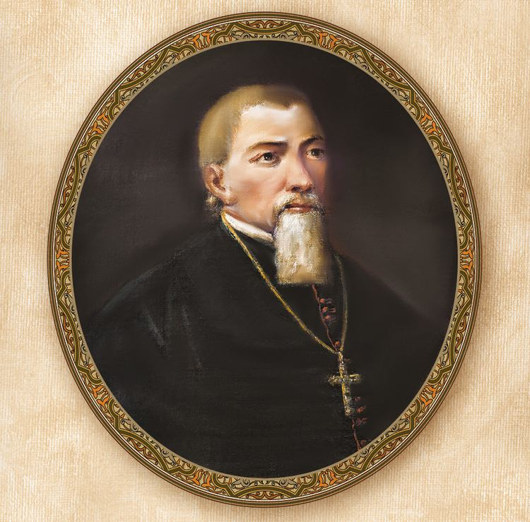 Henryk Firlej Henryk Firlej Prymas Polski