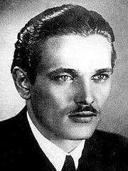 Henryk Flame httpsuploadwikimediaorgwikipediacommonsthu