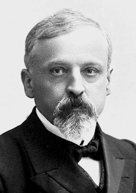 Henryk Sienkiewicz httpsuploadwikimediaorgwikipediacommons22