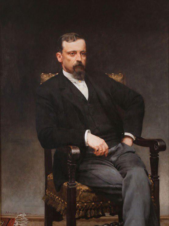 Henryk Sienkiewicz Henryk Sienkiewicz Wikipedia