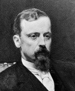 Henryk Sienkiewicz Henryk Sienkiewicz Polish writer Britannicacom