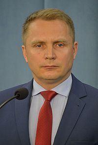 Henryk Smolarz httpsuploadwikimediaorgwikipediacommonsthu