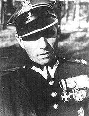 Henryk Sucharski httpsuploadwikimediaorgwikipediacommonsthu