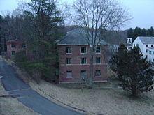 Henryton State Hospital httpsuploadwikimediaorgwikipediacommonsthu