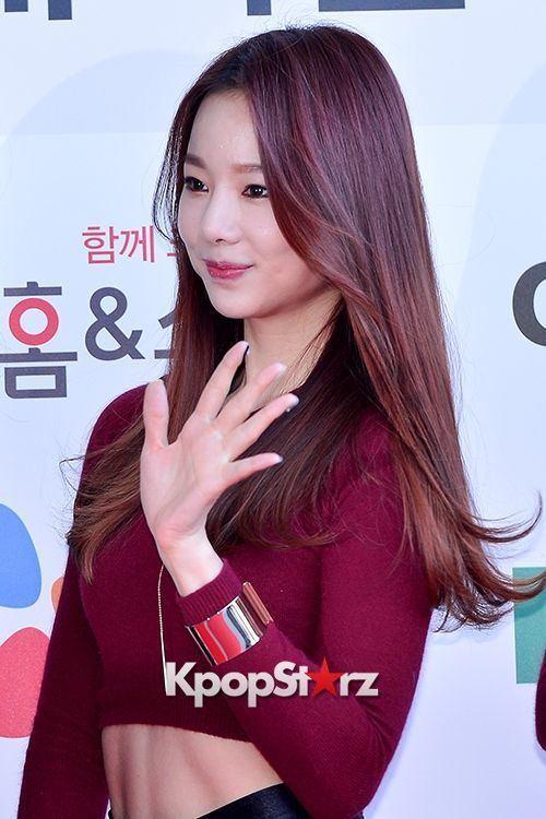 Heo Sol-ji 1000 images about EXID Solji Heo Sol Ji on Pinterest Sporty
