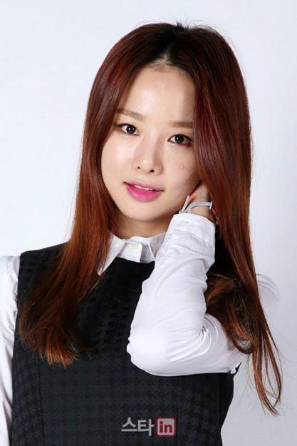 Heo Sol-ji Heo Solji Alchetron The Free Social Encyclopedia