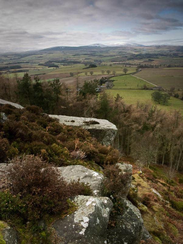 Hepburn, Northumberland httpskevinthephotographerfileswordpresscom2