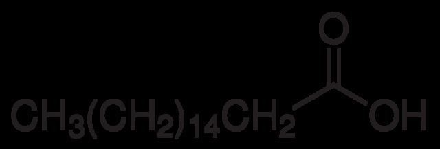 Heptadecanoic acid wwwmpbiocomimagesproductimagesmolecularstru