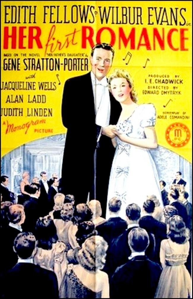 Her First Romance wwwcinememorialcomFILMSAFFICHEHerfirstroman