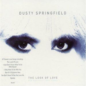 Her Greatest Love The Look of Love Her Greatest Love Songs Amazoncouk Music