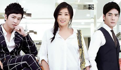 Her Legend Her Legend Watch Full Episodes Free Korea TV