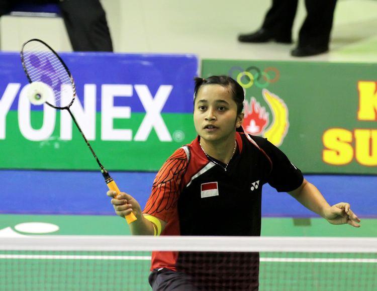 Hera Desi badmintonindonesiaorguploadmediaserviceHera20