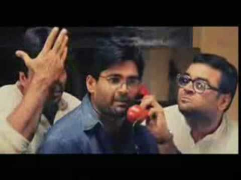 Hera Pheri (2000 film) movie scenes hindi comedy best of hera pheri