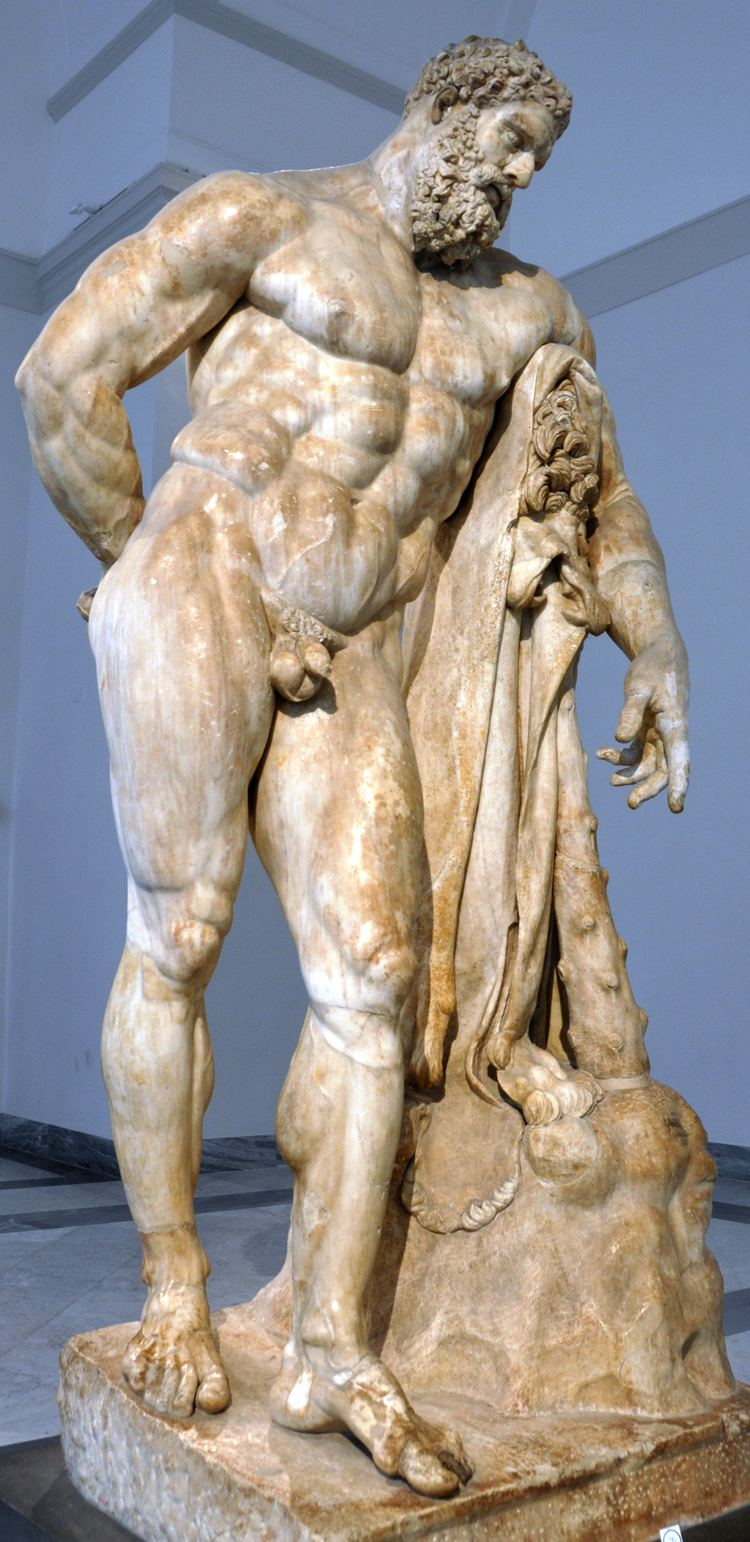 Heracles httpsuploadwikimediaorgwikipediacommonsaa