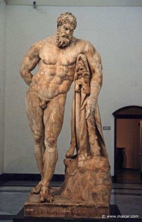 Heracles Heracles 1 Greek Mythology Link