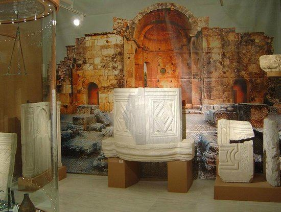 Heraklion in the past, History of Heraklion