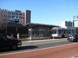 Herald Street (MBTA station) httpsuploadwikimediaorgwikipediacommonsthu