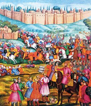 Herat Campaign of 1731 httpsuploadwikimediaorgwikipediacommonsthu
