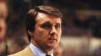Herb Brooks Miracle memories remain vivid for Patti Brooks NHLcom