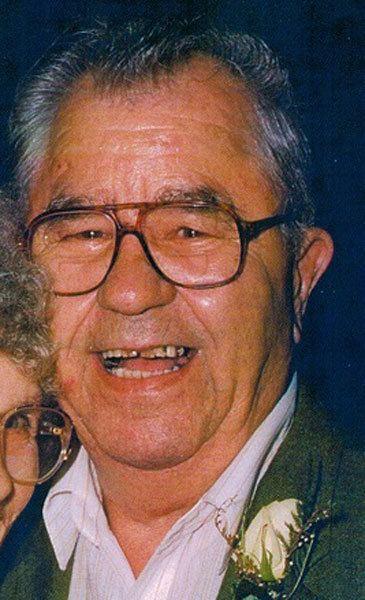 Herb Cobb Herb Cobb The Milton Independent OnlineThe Milton Independent Online