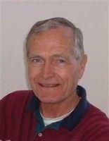 Herb Hilgenberg wwwnoonsitecomGeneralCommunicationsnorthatla