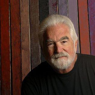 Herb Jackson wwwdavidsoncollegeartgalleriesorgwpcontentfil