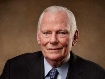 Herb Kelleher Southwests Founder Discusses Its Culture Business Insider
