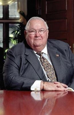 Herb Lotman Herb Lotman Wikipedia