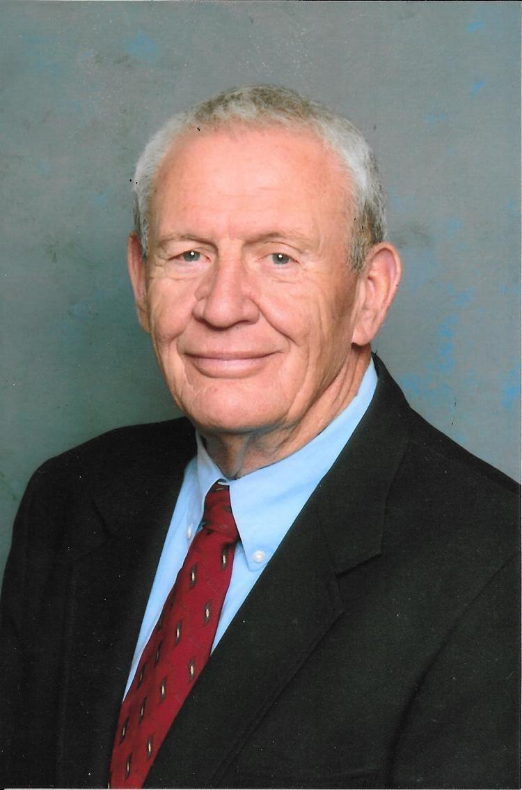 Herb McPherson Herb McPherson Indiana Basketball Hall of Fame