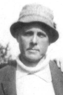 Herbert Allingham