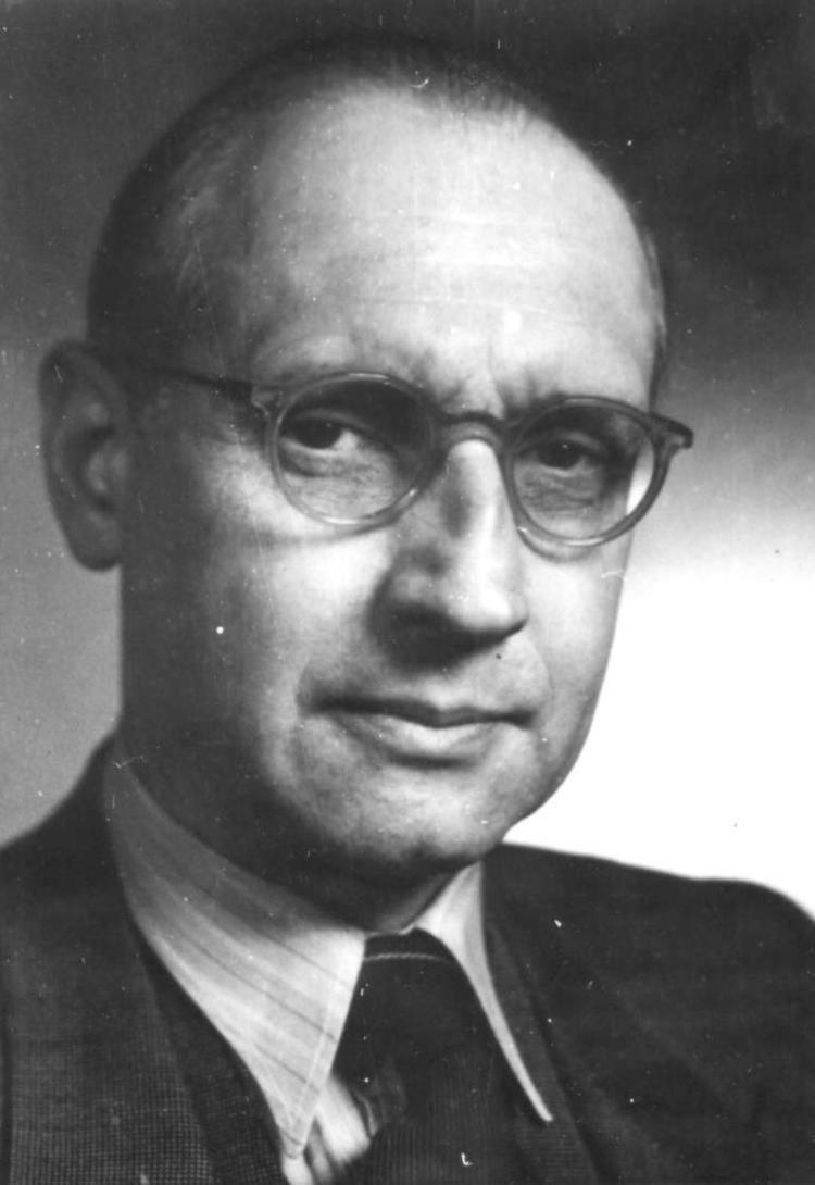 Herbert Arthur Stuart Herbert Arthur Stuart Mainzer Professorenkatalog Gutenberg