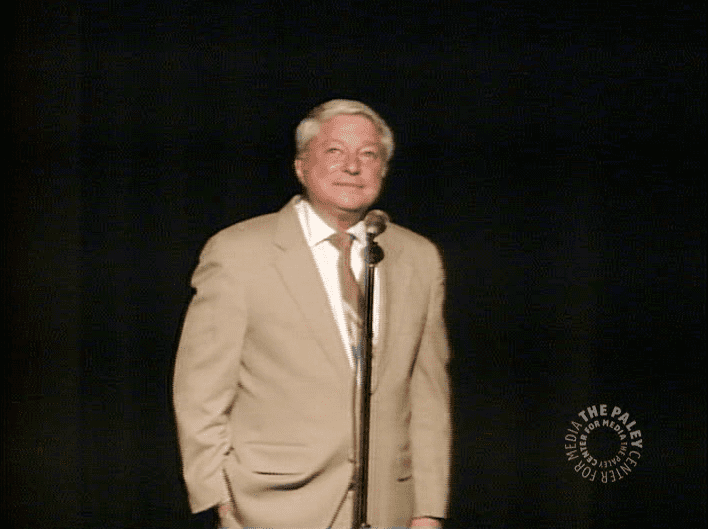 Herbert B. Leonard httpsclassictvhistoryfileswordpresscom2012