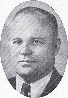 Herbert B. Maw httpsuploadwikimediaorgwikipediacommonsthu