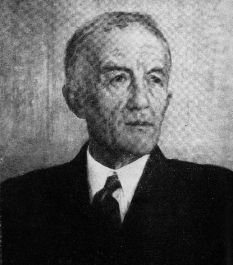 Herbert Baker httpsuploadwikimediaorgwikipediacommonsaa