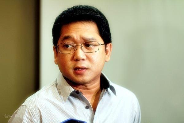 Herbert Bautista Metro Manila Film Festival39s Pamana feat Herbert Bautista