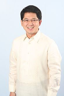 Herbert Bautista Herbert Bautista Wikipedia the free encyclopedia