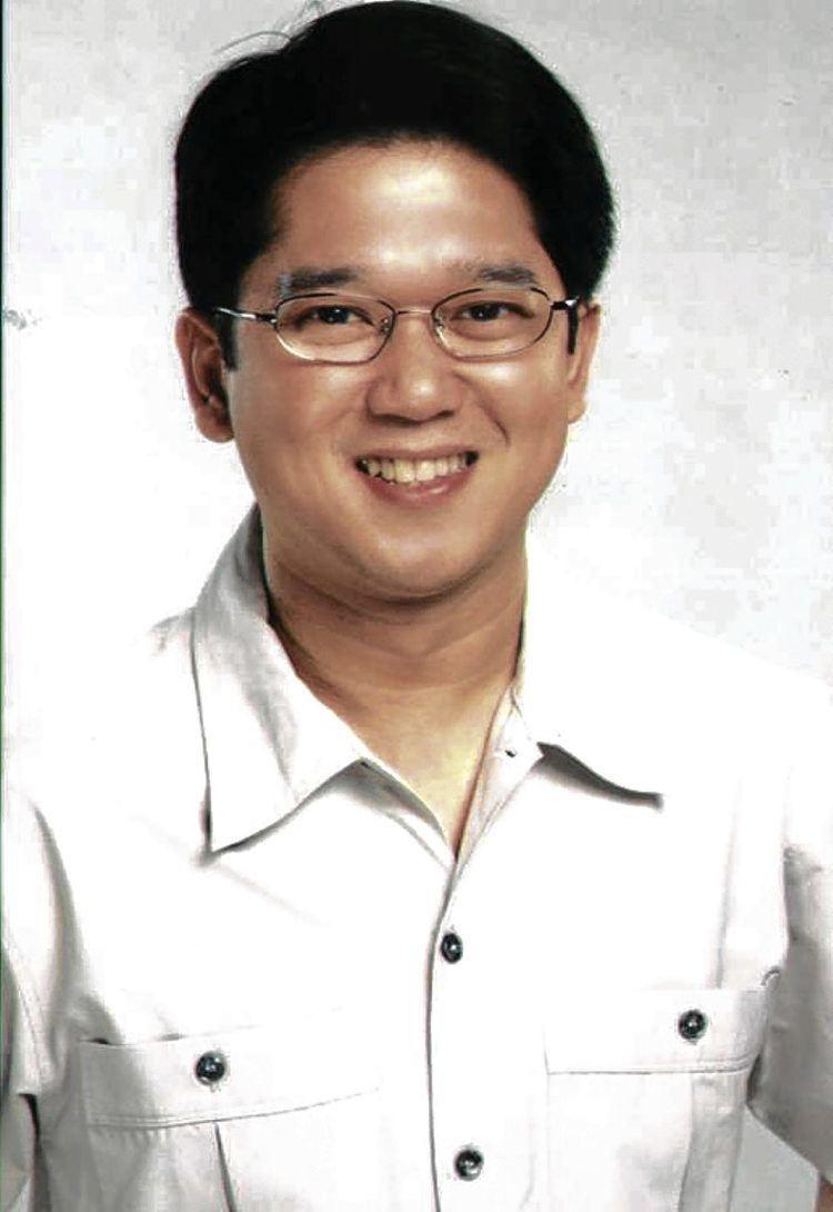 Herbert Bautista herbert bautista Inquirer Technology Inquirer Technology