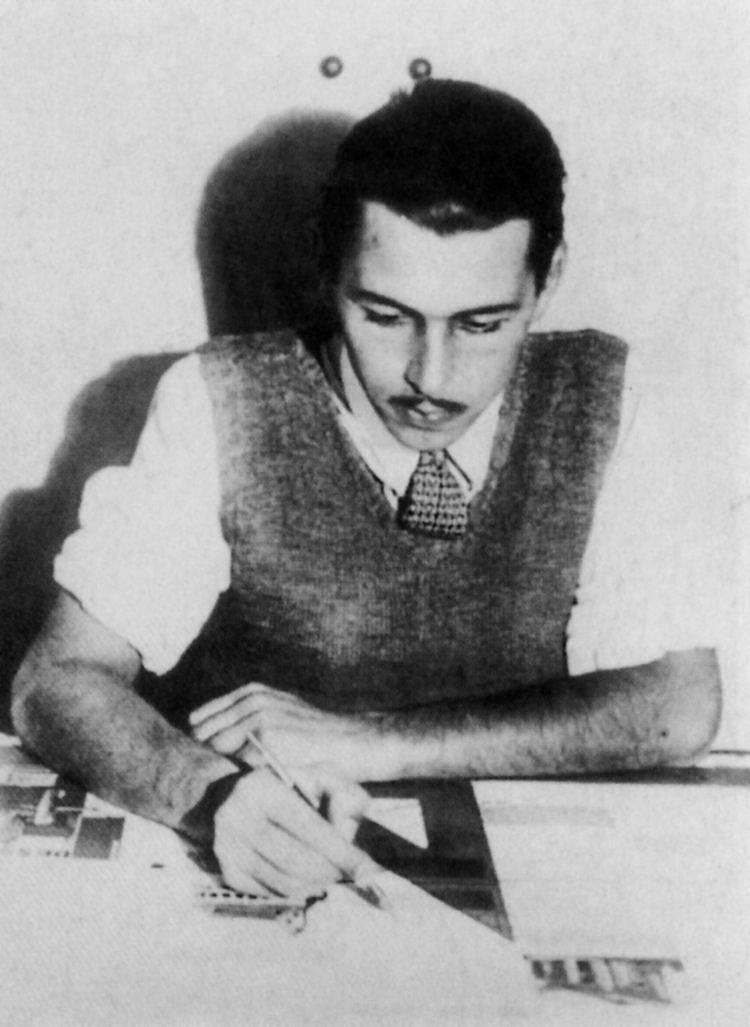 Herbert Bayer Herbert Bayer Bauhaus100