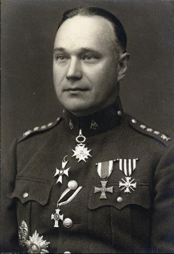 Herbert Brede Herbert Brede Vikipeedia vaba entsklopeedia