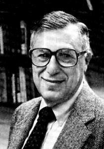 Herbert Callen theorjinrrukuzemskycallenjpg