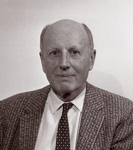Herbert Copeland Arthur Herbert Copeland Faculty History Project