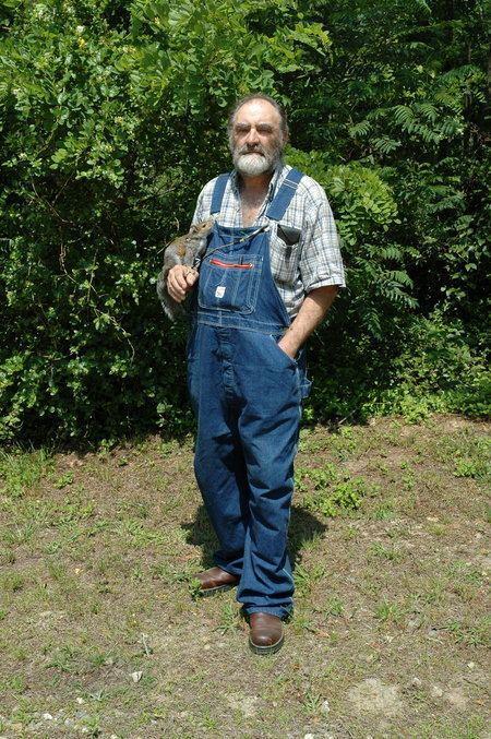 Herbert 'Cowboy' Coward celebrityimagesorgimages0184662018466210jpeg