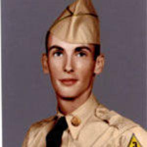 Herbert Crabtree Herbert Crabtree Obituary Owensboro Kentucky Tributescom