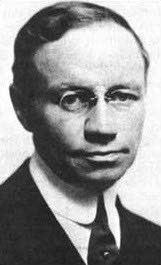 Herbert Croly httpsuploadwikimediaorgwikipediaen772HC