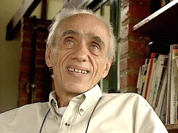 Herbert de Souza Herbert Jos de Sousa Wikiwand