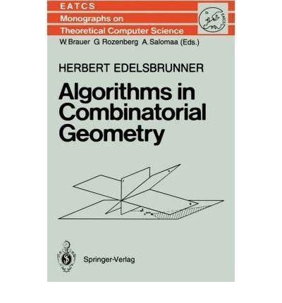 Herbert Edelsbrunner Herbert Edelsbrunner born March 14 1958 Austrian educator