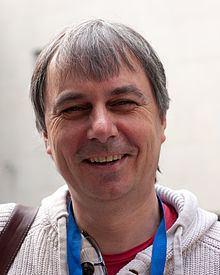 Herbert Edelsbrunner httpsuploadwikimediaorgwikipediacommonsthu