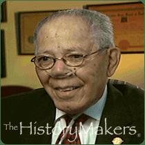 Herbert Fielding wwwthehistorymakerscomsitesproductionfilesst