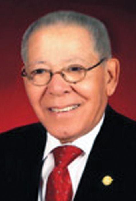 Herbert Fielding HERBERT FIELDING Obituary Charleston West Virginia Legacycom