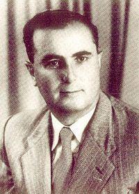 Herbert Ganado httpsuploadwikimediaorgwikipediamtthumb9